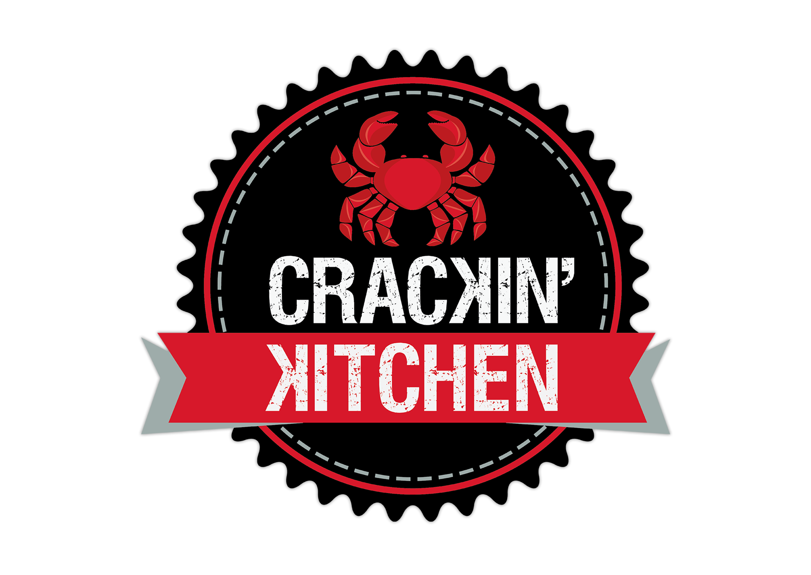 https://crackinkitchen.com/wp-content/uploads/2018/02/crackin-kitchen-logo_FINAL-2.png